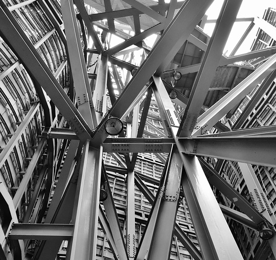 Structural Steel Fabricators in Toronto: FAQs
