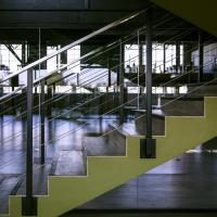 4 Proven Ways To Maximize the Design and Functionality of Your Custom Steel Stairs