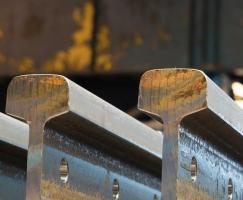 Structural Steel and its Benefits