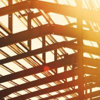 Structural Steel – the Superior Building Material?