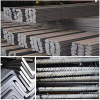 The ABCs of Structural Steel Beams