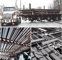 The Importance of Steel Beams