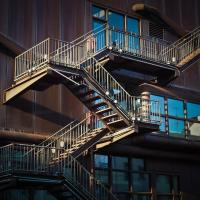 The Multifaceted Processes Involved in Structural Steel Fabrication